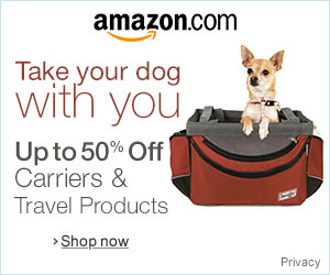 Carriers and Travel 50% Off
