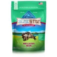 BLU Stix Beef +ACY- Potato 6oz