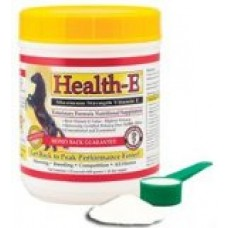 Equine Medical Health E - 60 Day Supply