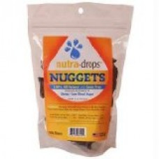 Health Extension Dog Treat, Nutra Nugget, 6 Ounce