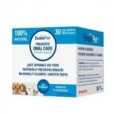 EvoraPet 30 Day Supply and 1-oz (30g)