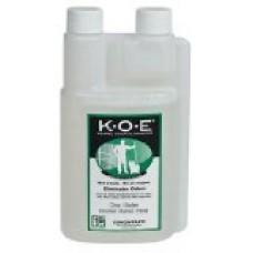 Kennel Odor Eliminator - 16 ounce