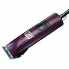 Andis Pet AGC Super 2-Speed Professional Clipper with Locking Blade (22360)