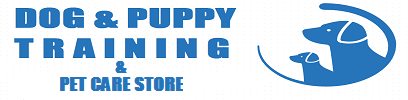 Dog & Puppy Training | Pet Care Store